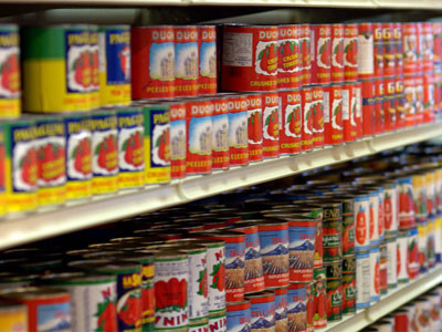 frankies-deli-canned-tomatoes