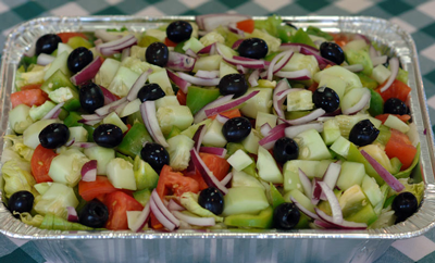 frankies-deli-catering-salad