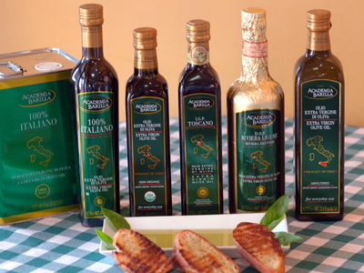 frankies-deli-extra-virgin-olive-oil-vinegar