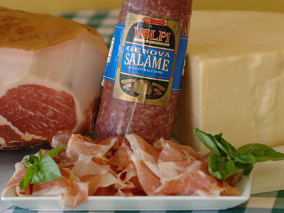 frankies-deli-fresh-meats