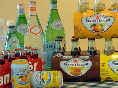 frankies-deli-imported-beverages