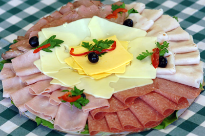 frankies-deli-meat-cheese-tray