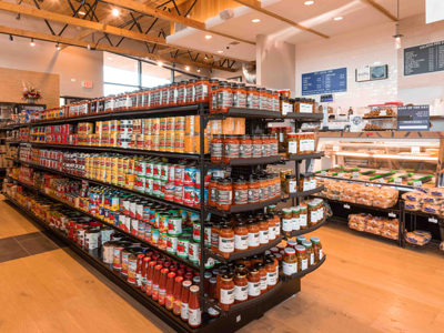 frankies-deli-specialty-grocery-items-selection