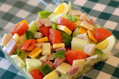 frankies-deli-salads