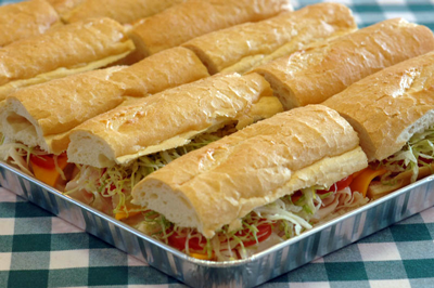 frankies-deli-catering-sub-sandwiches