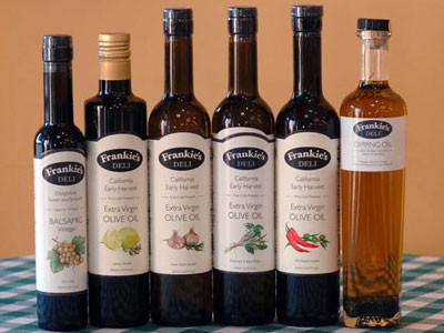 specialty-grocery-items-olive-oils