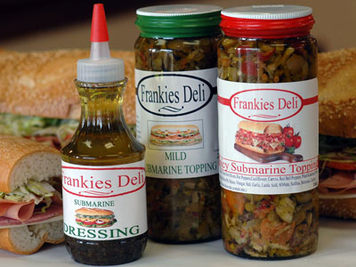 specialty-grocery-items-sandwich-dressings